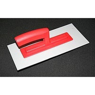 Кельма (гладилка) пластиковая, 280х130