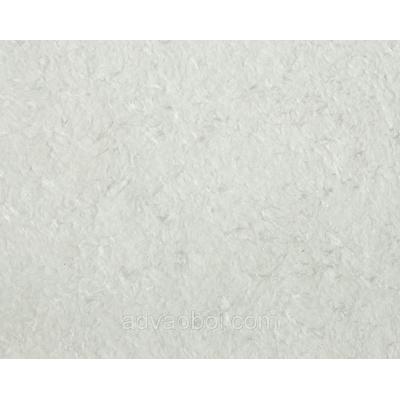Жидкие шелковые обои 10 (снежно-белый)