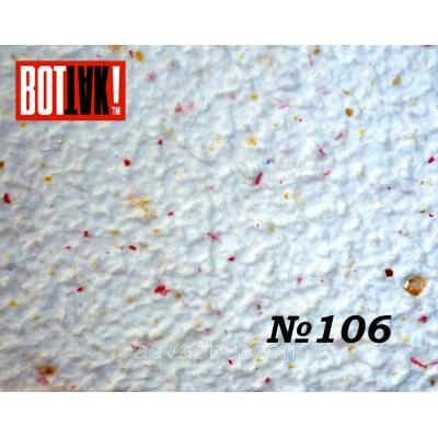 Жидкие обои № 106