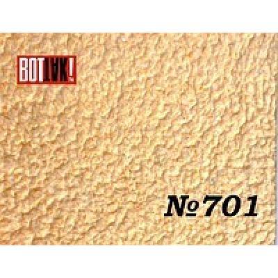 Жидкие обои № 701