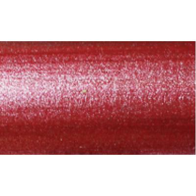 Эмаль универсальная металлик ВД-АК 1179